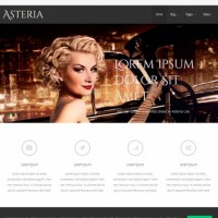 Asteria Lite