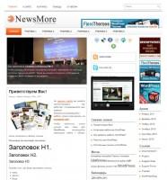 NewsMore